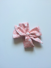 Pretty In Pink Wraps 2