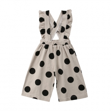 Dottie Jumpsuit 1